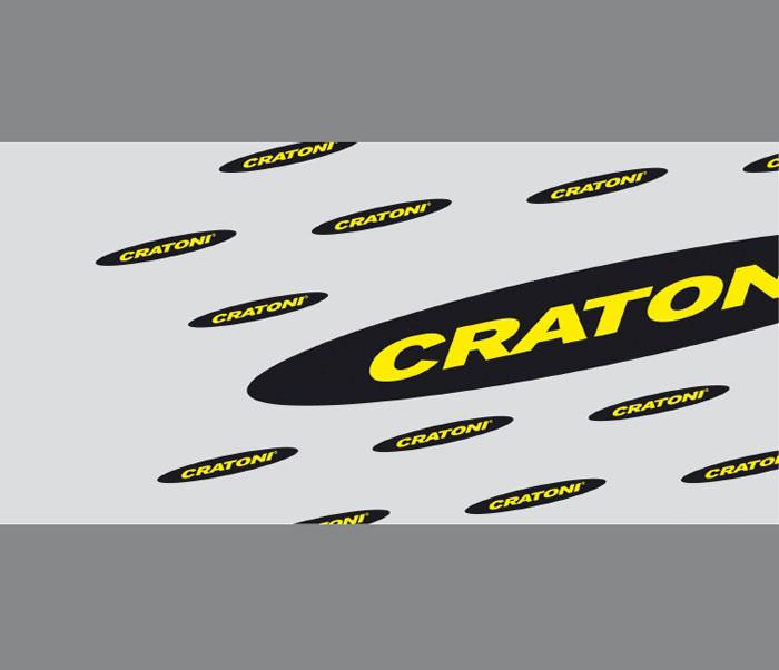 http://www.jm-handelspunkt.de/Cratoni--grau-multi.jpg