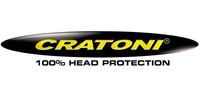 http://www.jm-handelspunkt.de/Cratoni-Logo.jpg