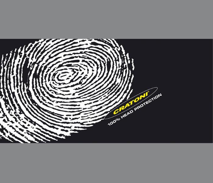 http://www.jm-handelspunkt.de/Fingerprint.jpg