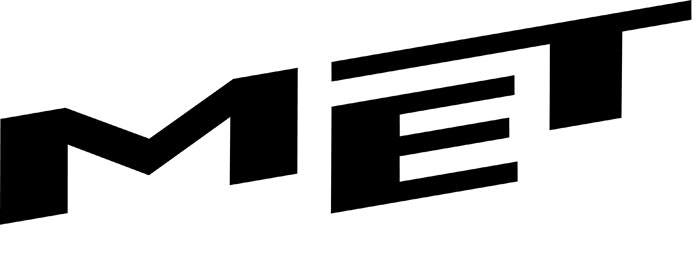 http://www.jm-handelspunkt.de/Logo-Met.jpg