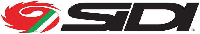 http://www.jm-handelspunkt.de/LogoSidi.jpg