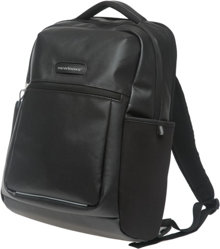 new looxs nevada modell 2016 fahrradtasche tablet rucksack gep cktr gertaschen ebay. Black Bedroom Furniture Sets. Home Design Ideas