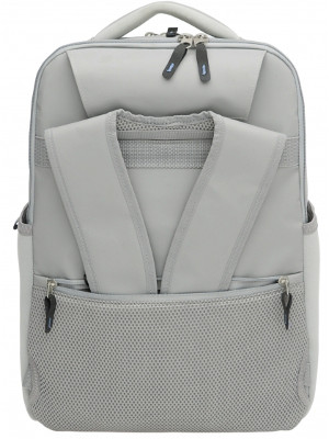 new looxs nevada modell 2016 fahrradtasche tablet rucksack gep cktr gertaschen ebay. Black Bedroom Furniture Sets. Home Design Ideas