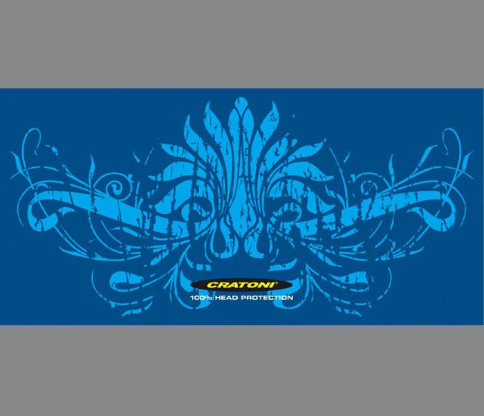 http://www.jm-handelspunkt.de/Retro-blau.jpg