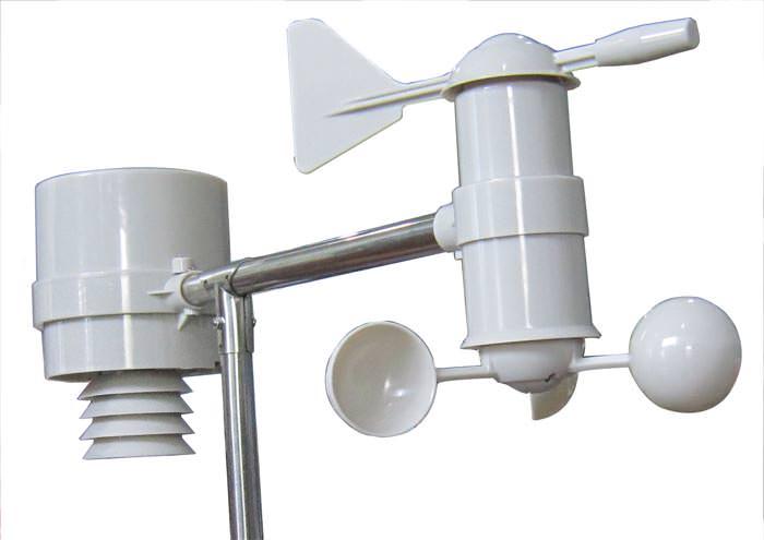 wetterstation wetterstationen tfa wind. Black Bedroom Furniture Sets. Home Design Ideas