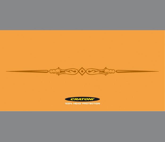 http://www.jm-handelspunkt.de/Tatoo-orange-braun.jpg