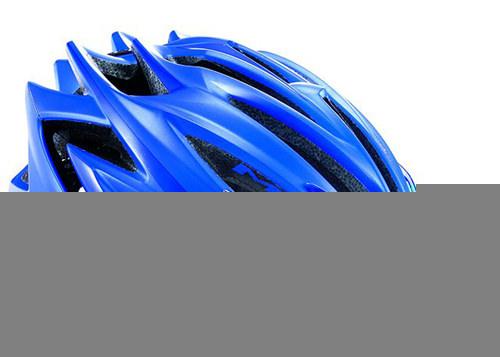 http://www.jm-handelspunkt.de/Veleno-blau.jpg