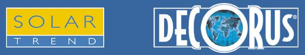 http://www.jm-handelspunkt.de/company_logo.jpg