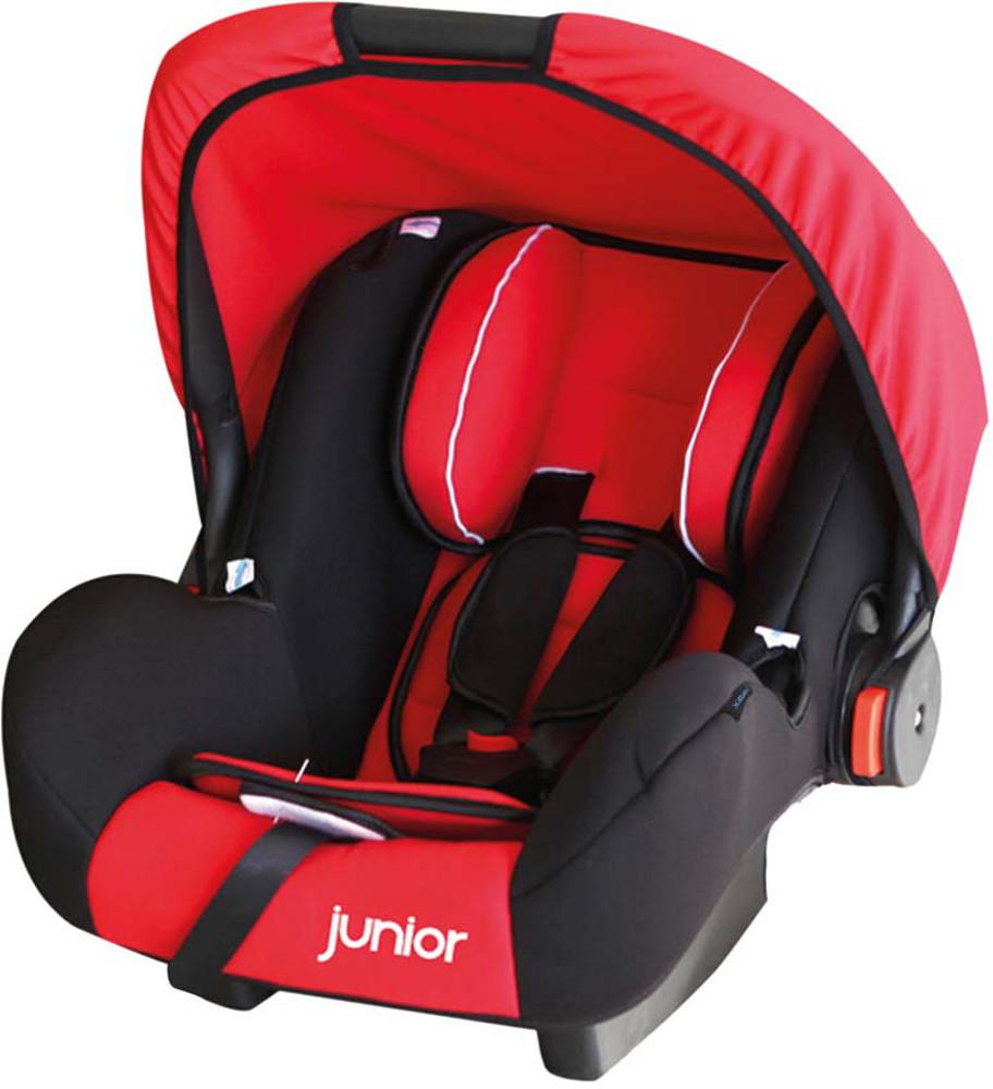 petex auto kindersitz bambini ece r44 04 0 13 kg babysave. Black Bedroom Furniture Sets. Home Design Ideas