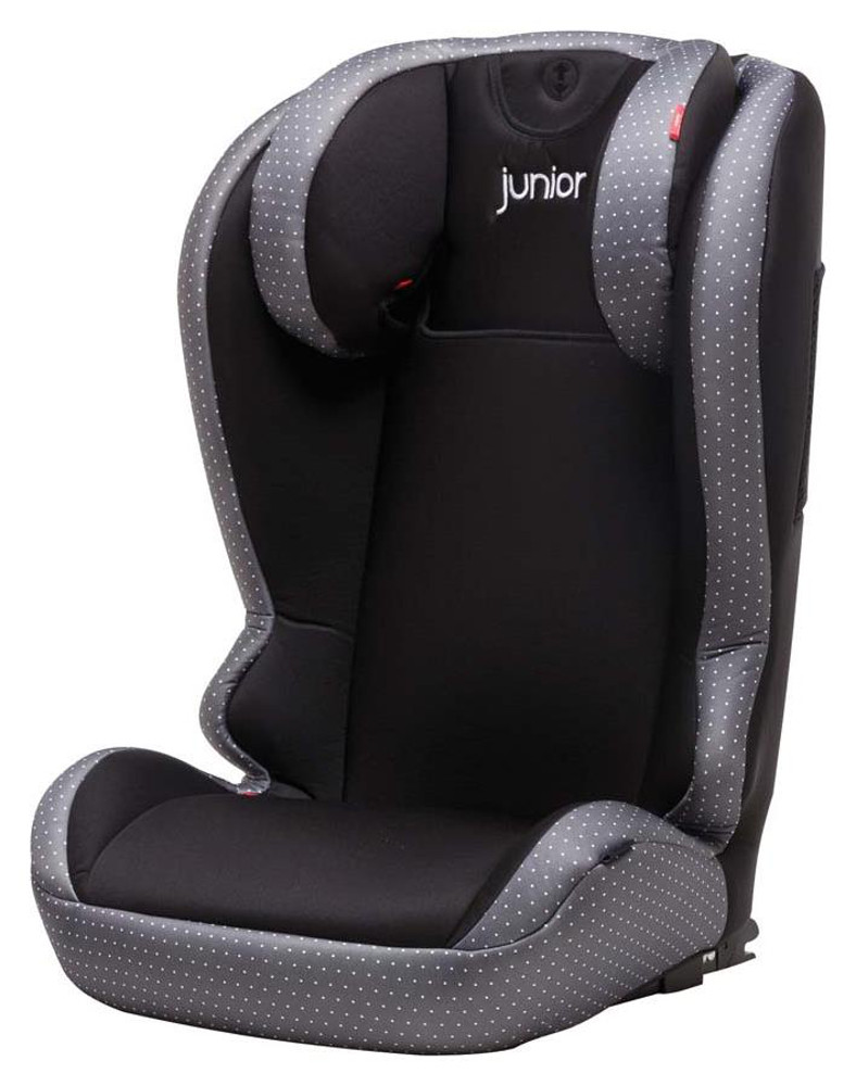 petex auto kindersitz premium ece r44 04 isofix connect 15 36 kg kindersitze ebay. Black Bedroom Furniture Sets. Home Design Ideas