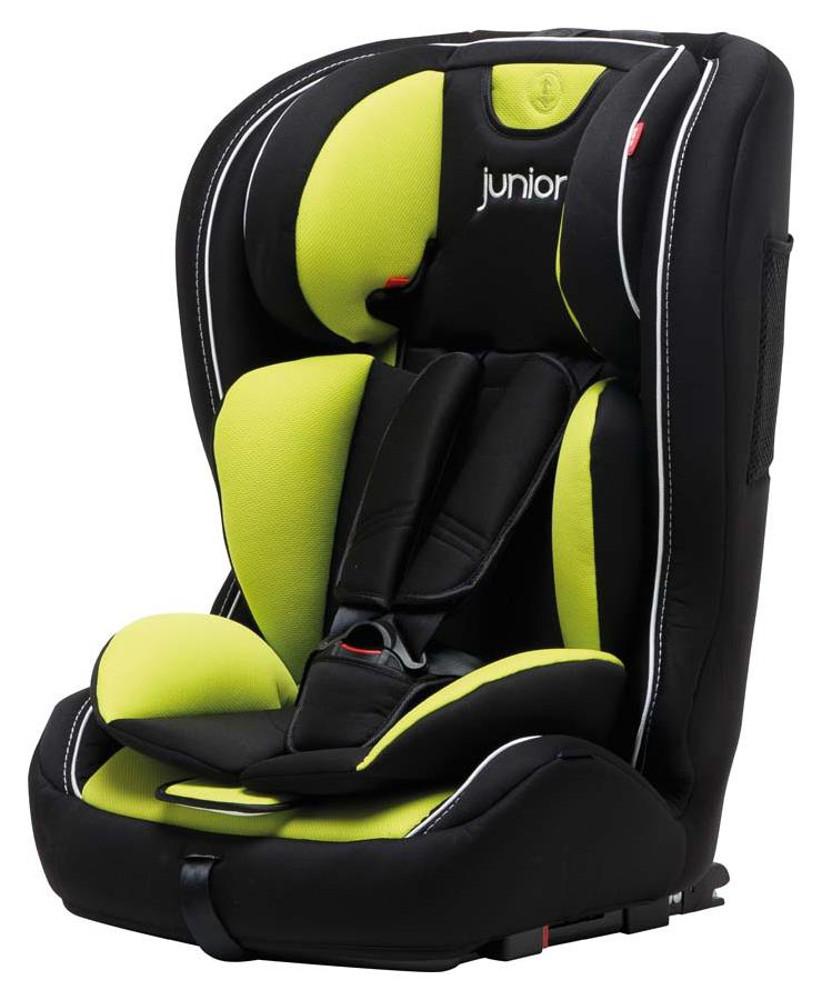 petex auto kindersitz premium plus ece r44 04 isofix system 9 36 kg kindersitze ebay. Black Bedroom Furniture Sets. Home Design Ideas