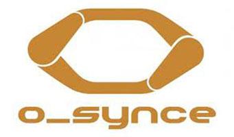 http://www.jm-handelspunkt.de/o-Syence-Logo.jpg