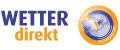 http://www.jm-handelspunkt.de/wetterdirekt.jpg