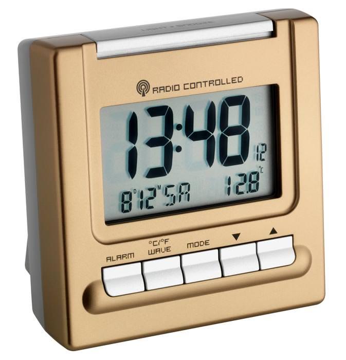 How to Choose a Radio Clock