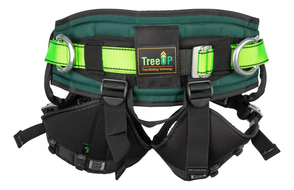 Climbing Technology Klettergurt : Treeup klettergurt th baumpflege sicherungsgurt forstzubehÖr