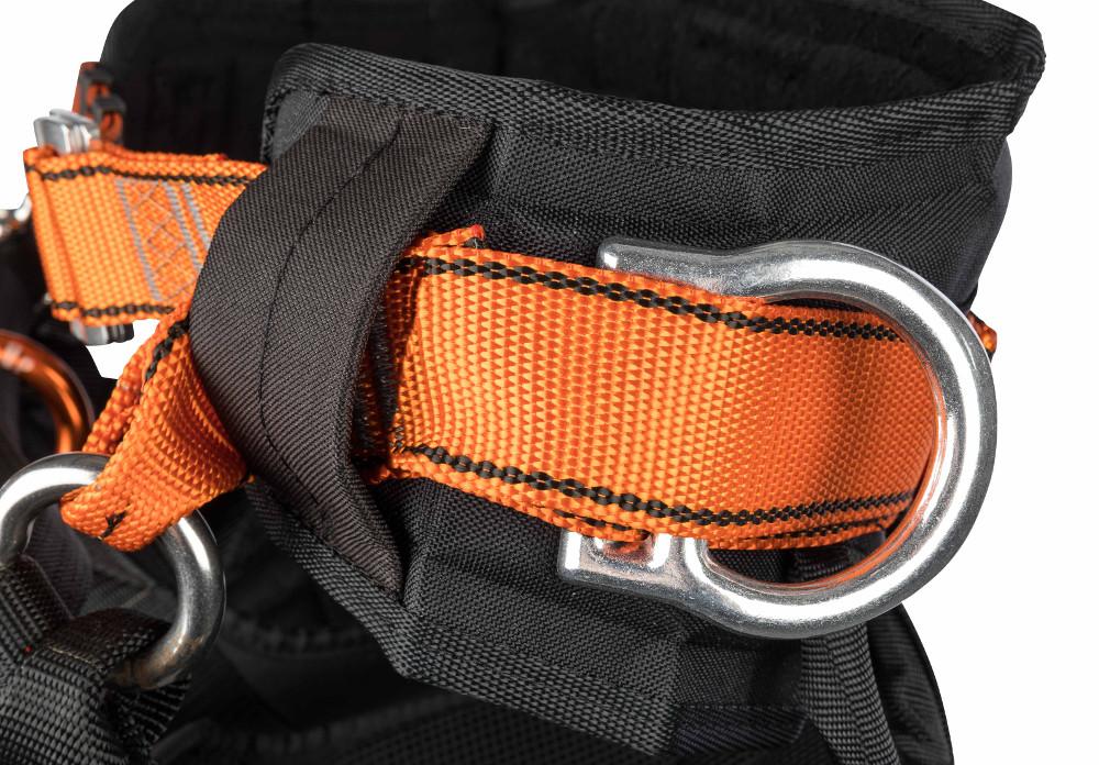 Decathlon Klettergurt Ultraleicht : Klettergurt forst in rheinland pfalz ebay kleinanzeigen