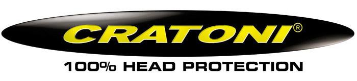 Bildresultat för cratoni logo