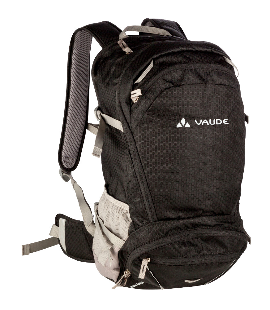 vaude fahrradtasche aqua back light gep cktr gertasche. Black Bedroom Furniture Sets. Home Design Ideas