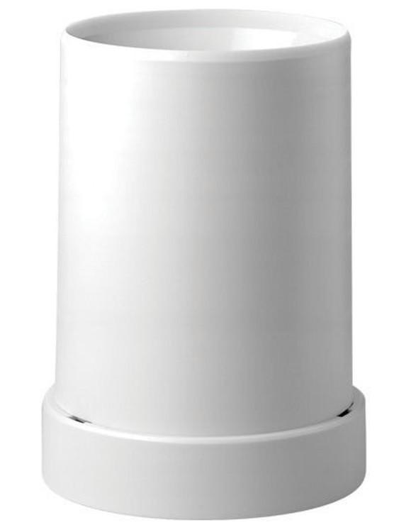 Rainfall Recorder Tfa 30.3204 Spare Parts Opus Wireless Rain Gauge Accessory 868