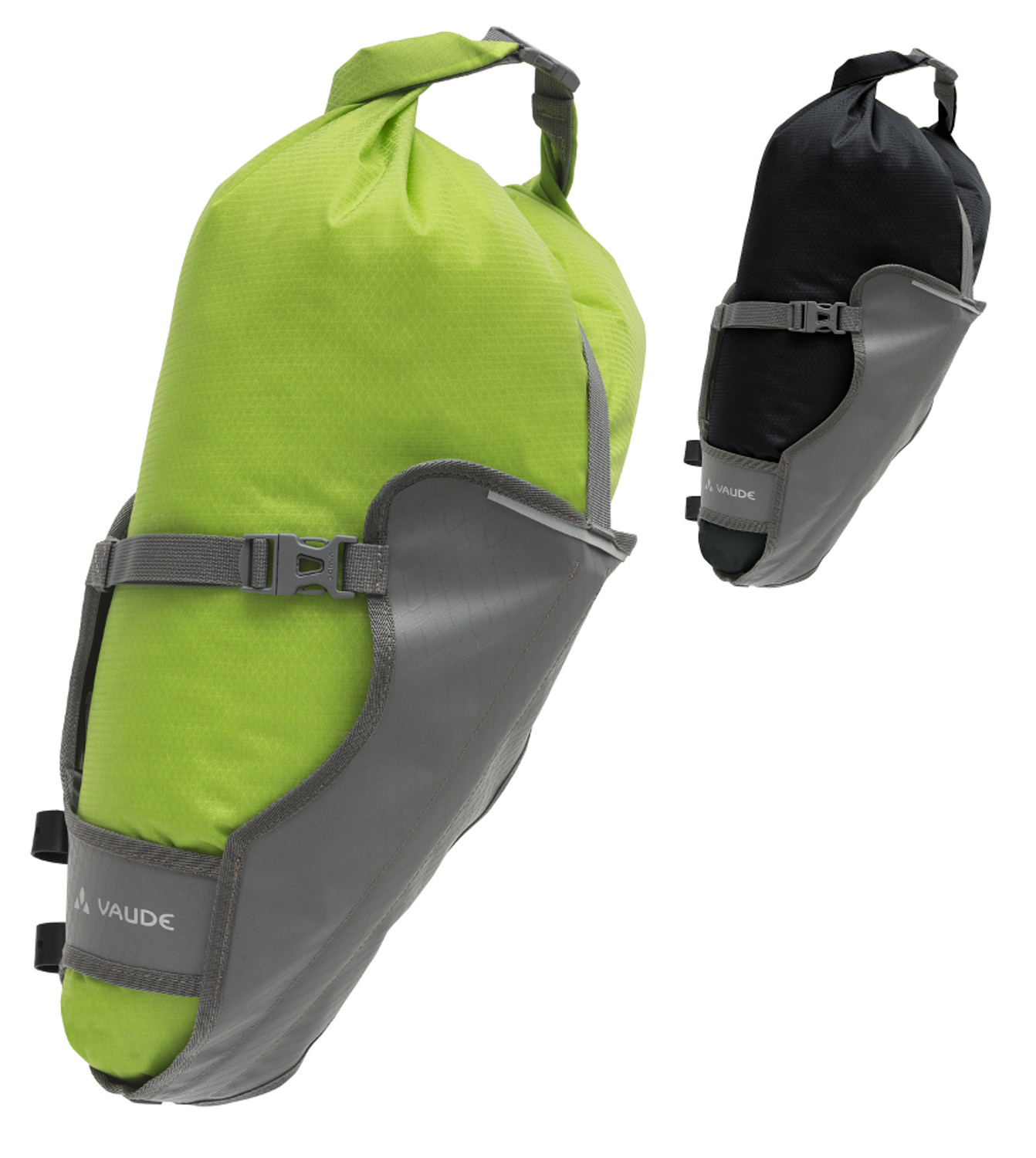 a2c15f9192 Impermeabile borsa sella Trailsaddle VAUDE.  https://www.JM-handelspunkt.de/Trailsaddle%20beide.jpg