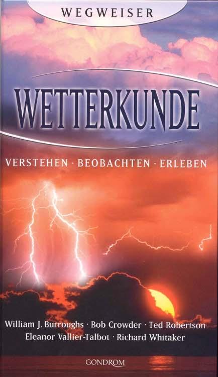 Tfa Genio 300 Plus : wetterstationen tfa genio 300 plus wetterbuch satellitenwetter funk ebay ~ Whattoseeinmadrid.com Haus und Dekorationen